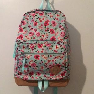 NEW with tags Backpack